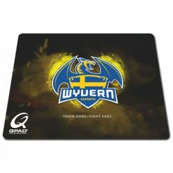 qpad-fx-50-wyvern-limited-edition-pro-gaming-musmatta